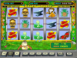 play jackpot party slot machine online reel king