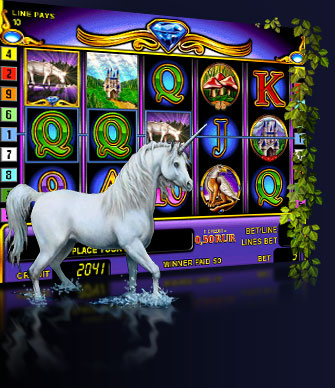 free slot machine games milk money