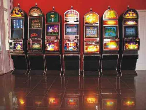 real slots online king casino