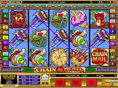 slot machine type of game for teachers